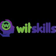 witskills logo