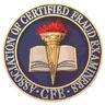 Vitalics Fraud Prevention Toolkit logo