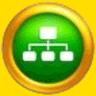 Unifosys OrgDoc logo
