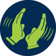 Bravo Reporting logo