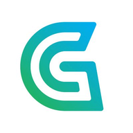 Gauge Interactive logo
