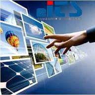 VMS-EITS logo