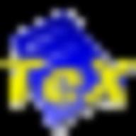 WinShell logo