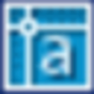 LiteCAD logo