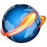 Xvast logo