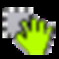 VVCap logo