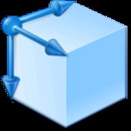 ABViewer logo