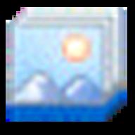 UtilStudio Photo Resizer logo