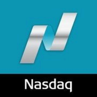 Nasdaq IR Insight logo