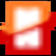 CallBoost logo