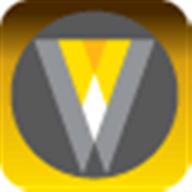 Weeels logo