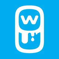Wastebits logo