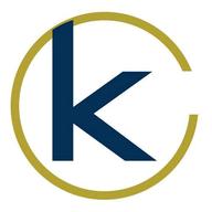 Kinetik Consulting LLC logo