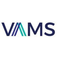 VAMS Application logo
