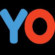 YTOffline logo