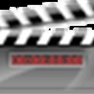 VideoWave logo