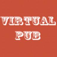 Virtual Pub logo