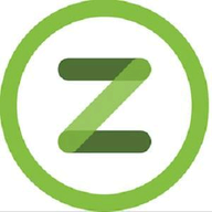 Zapable logo
