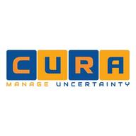 Cura GRC logo