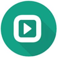 VDYoutube.com logo