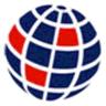 ViaTour logo