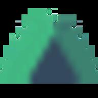 Visuafy logo