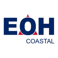 EOH Microsoft Coastal logo