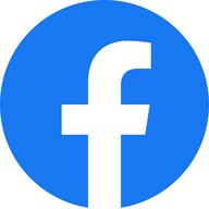 Facebook News logo
