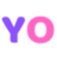 Yolo Jobs logo