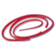 ENSUITE-VIEW logo