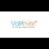 VoipInvite logo