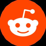 TTVreborn logo