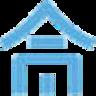 zenstart logo