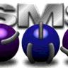 SMS EnergyElite logo