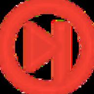 TOMA.HK logo