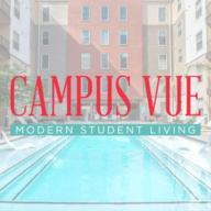 CampusVue logo