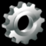 Powercast Studio logo