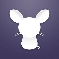 Nezumi for Heroku logo