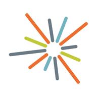 ActiveProspect TrustedForm logo