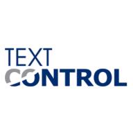 TextControl logo