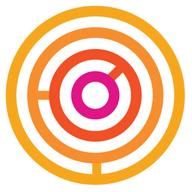 HENO logo