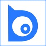 DrawCrowd logo