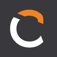 Cint Connect logo