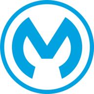 Anypoint MQ logo