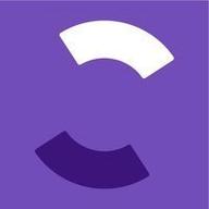 Facebook Sonar logo