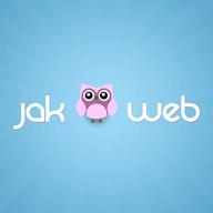 Cloud Chat 3 logo