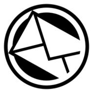 Tempinbox logo