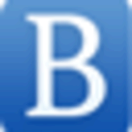 addIT logo