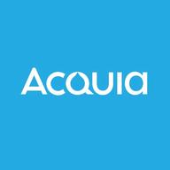 Acquia Journey logo