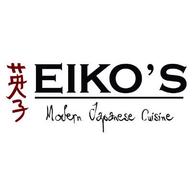 Eikos logo